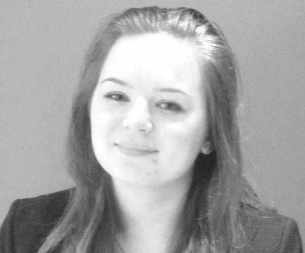 We welcome Jasmine to our team!!