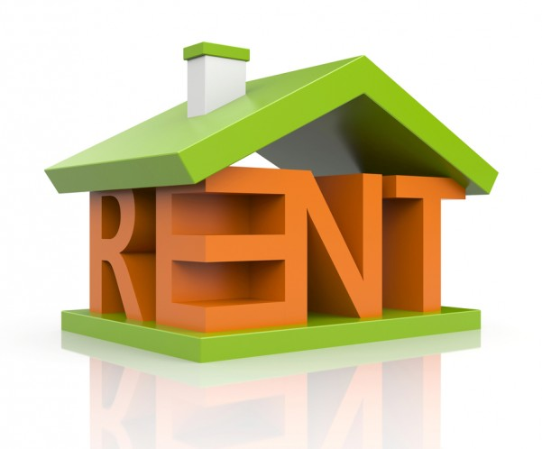 How Has The Rental Market Performed Throughout The Pandemic?