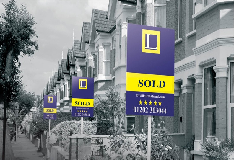 SOLD IN 24 HOURS!