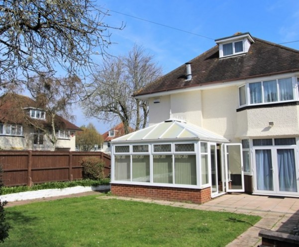 Property of the Week By Lovett Estate Agents