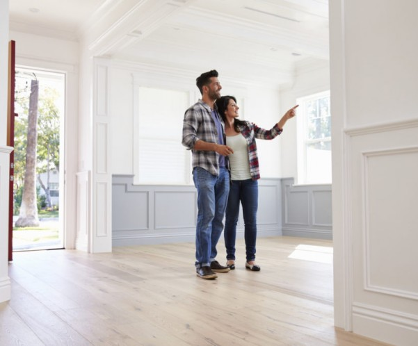 Tips For House Hunting