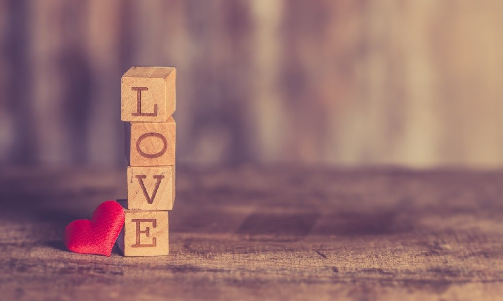 Fall in Love With Our Lettings Service this February
