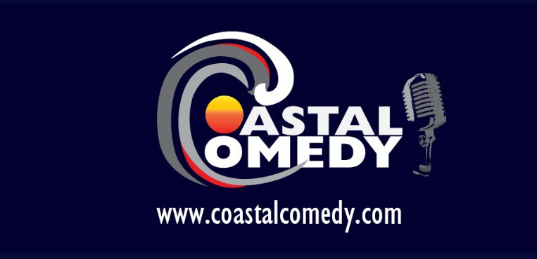 Prepare for the Laughs this September