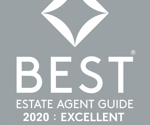 Lovett Ranked In The Top 10% Of Estate Agents In The UK