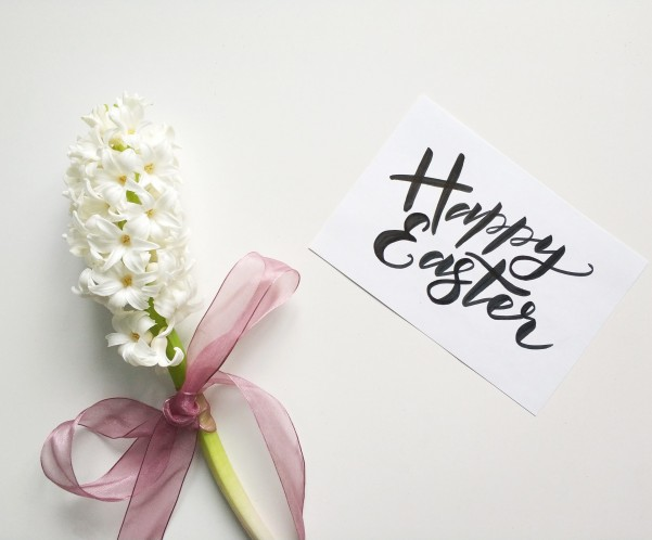 Top 5 Things To Do At Home During Easter